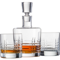 Schott Zwiesel Whisky Set Basic Bar