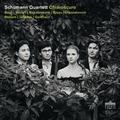 Schumann Quartett;Chiaroscuro