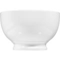 Seltmann Weiden Bowls 1060 Modern Life weiß uni 00006