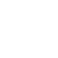 Seltmann Weiden Brotteller eckig 19,5 cm Paso weiß uni 00003