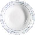 Seltmann Weiden Dessertschale 15 cm Desiree Aalborg 44935 blau