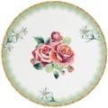 Seltmann Weiden Frühstücksteller rund 22,5 cm Life Frida 25771