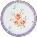 Seltmann Weiden Frühstücksteller rund 22,5 cm Life Hanna 25770