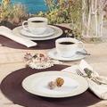 Seltmann Weiden Kaffeeservice 18-teilig M Marina Aden 25255 gold