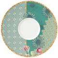 Seltmann Weiden Kombi-Untertasse 16,5 cm Life Frida 25771