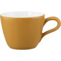 Seltmann Weiden Life Espressoobertasse 0,09 l Amber Gold