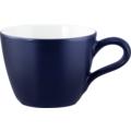 Seltmann Weiden Life Espressoobertasse 0,09 l Denim Blue
