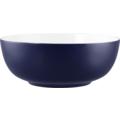 Seltmann Weiden Life Foodbowl 20 cm Denim Blue