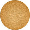 Seltmann Weiden Life Frühstücksteller rund 22,5 cm Amber Gold