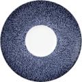 Seltmann Weiden Life Kombi-Untertasse 16,5 cm Denim Blue