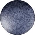 Seltmann Weiden Life Pasta-/Suppenteller 23 cm Denim Blue