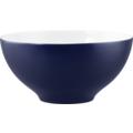 Seltmann Weiden Life Schüssel rund 15,5 cm Denim Blue