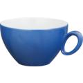 Seltmann Weiden Obere zur Frühstückstasse 0,35 l Trio Blau 23811
