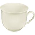 Seltmann Weiden Obere zur Kaffeetasse 0,21 l Marie Luise elfenbein uni 3 creme