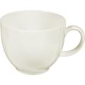 Seltmann Weiden Obere zur Kaffeetasse 0,21 l Orlando fine cream 00003 creme