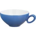 Seltmann Weiden Obere zur Teetasse 0,14 l Trio Blau 23811