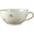 Seltmann Weiden Obere zur Teetasse 0,21 l Marie Luise Streublume 30308 bunt