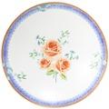 Seltmann Weiden Pasta-/Suppenteller 23 cm Life Hanna 25770