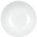 Seltmann Weiden Teller tief rund 5236 14,5 cm Meran weiß uni 6