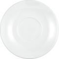 Seltmann Weiden Untere 5242 16,2 cm Meran weiß uni 6