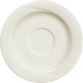 Seltmann Weiden Untere zur Kaffeetasse 14,5 cm Orlando fine cream 00003 creme