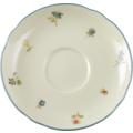 Seltmann Weiden Untere zur Teetasse 13 cm Marie Luise Streublume 30308 bunt
