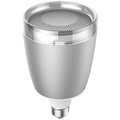 sengled Pulse Flex Light E27, Silver