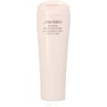 Shiseido Smoothing Body Cleansing Milk 200 ml