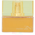Shiseido Zen For Women edp spray 30 ml