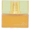 Shiseido Zen For Women edp spray 30 ml