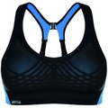 "Shock Absorber Sport BH ""Fly"""