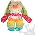 Sigikid BABY Rassel Rainbow Rabbit