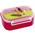 Sigikid Brotzeitbox Pony Sue