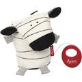 Sigikid Spieluhr Zebra Urban Baby weiß/schwarz