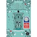 Silber - Das zweite Buch der Träume
