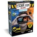 Noris Escape Room - Virtual Reality