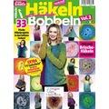 simply kreativ - Häkeln mit Farbverlaufs-Bobbeln Vol. 2