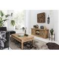 SIT-Möbel LAKADEE Couchtisch  natur