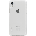 Skech Matrix Case, Apple iPhone XR, transparent