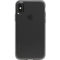 Skech Matrix Case, Apple iPhone XS Max, space grau