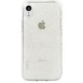 Skech Matrix Sparkle Case, Apple iPhone XR, snow spark
