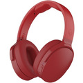 Skullcandy Headset Skullcandy HESH 3 WIRELESS RED