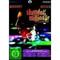 Slumdog Millionär Drama [DVD]