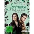 Smaragdgrün (DVD) [DVD]