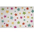 smart kids Simple Stars SM-3984-07 110cm x 170cm