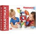 SmartMax Playground XL 46 Teilig