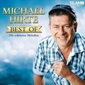 Sony Best of- Die schönsten Melodien, CD
