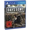 Sony Days Gone - Standard Edition für PS4