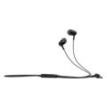 Sony In-Ear Stereo Headset MH750, schwarz