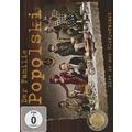 Sony Live in der Zloty-Palast-Der Beste von der Best, DVD